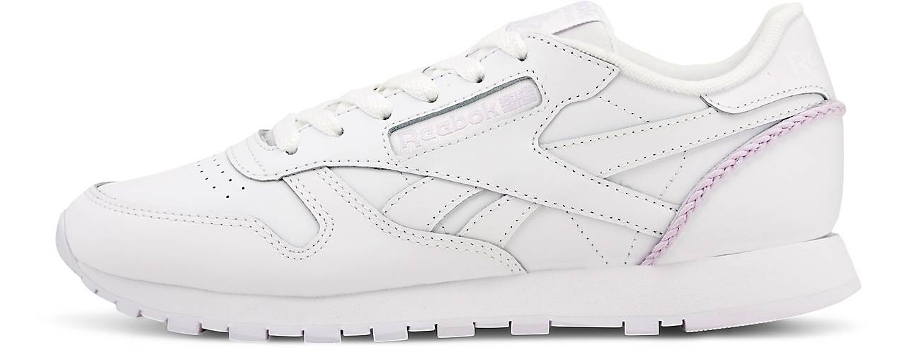 Reebok Classic Sneaker CLASSIC LEATHER