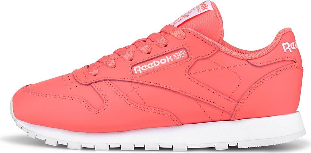 Reebok Classic Sneaker CLASSIC