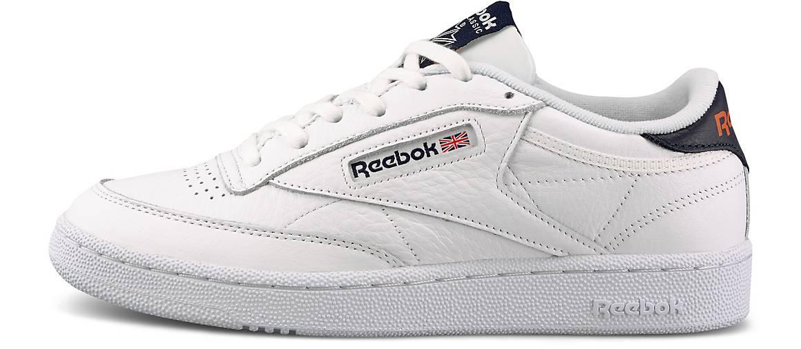 Reebok Classic Sneaker CLASSICS FTW