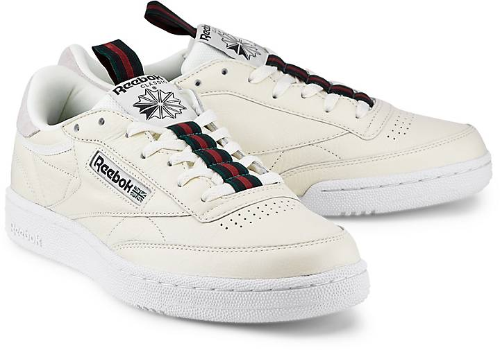 Reebok </p>                     </div> 		  <!--bof Product URL --> 										<!--eof Product URL --> 					<!--bof Quantity Discounts table --> 											<!--eof Quantity Discounts table --> 				</div> 				                       			</dd> 						<dt class=