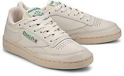 0f5af7cc5900b Reebok Classic Sneaker CLASSIC in schwarz kaufen - 43786502   GÖRTZ