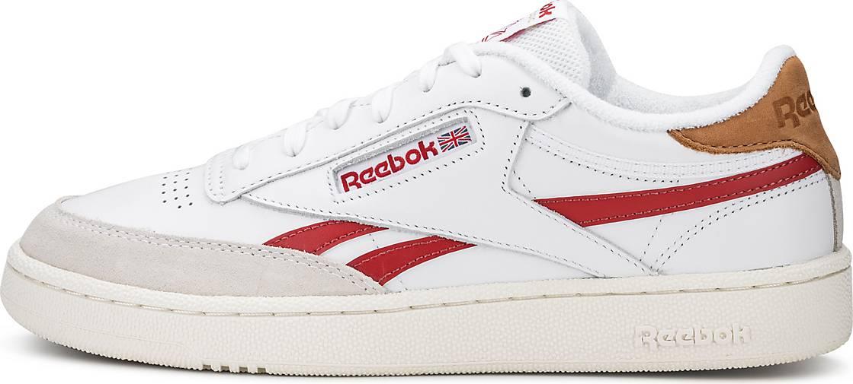 Reebok Classic Sneaker CLUB C REVENGE