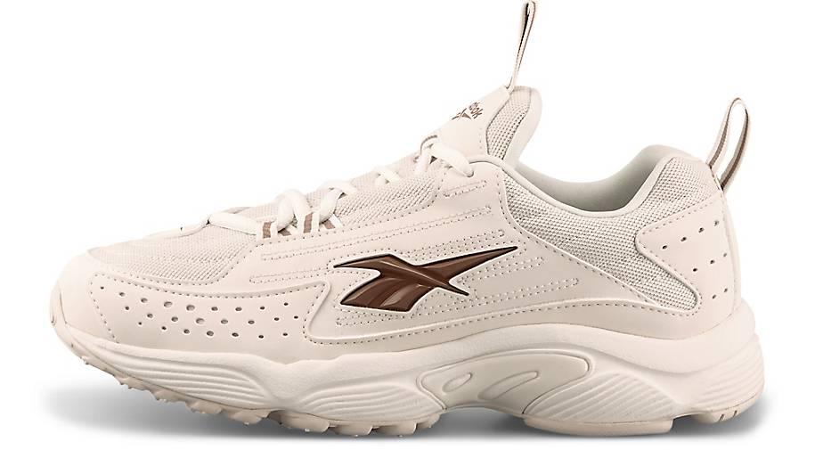 Reebok Classic Sneaker DMX SERIES 2200