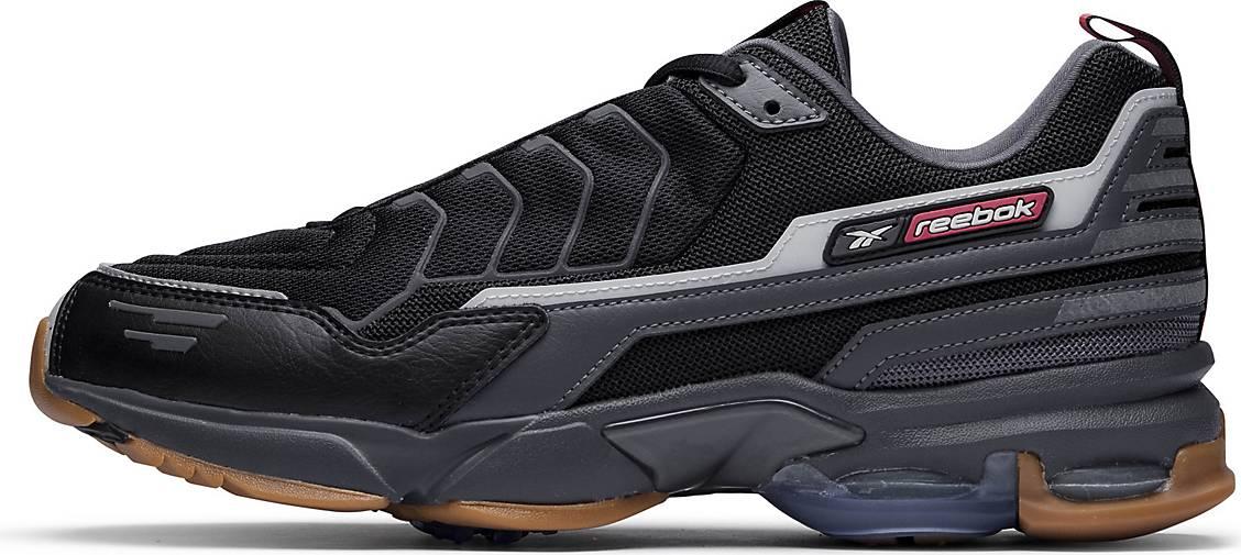 Reebok Classic Sneaker DMX6 MMI