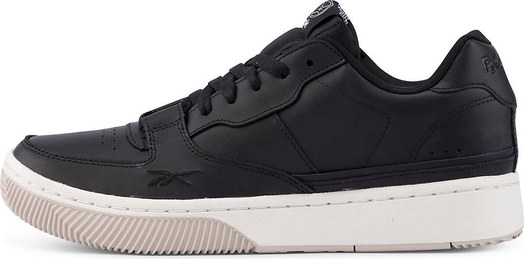 Reebok Classic Sneaker Dual Court