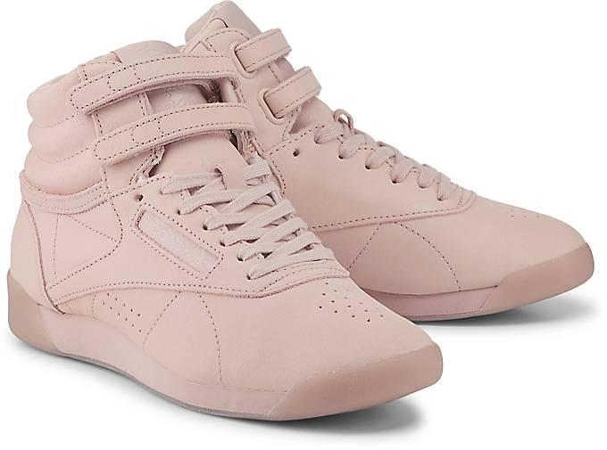 Reebok Classic Sneaker F/S HI