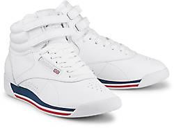 Schuhe shop aachen