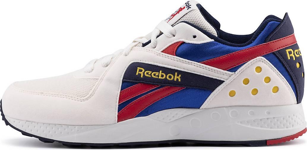 Reebok Classic Sneaker Pyro