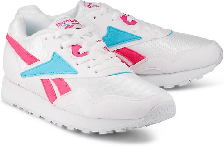 Reebok Rapide OG | Reebok Sneakers | Turnschuhe, Reebok und