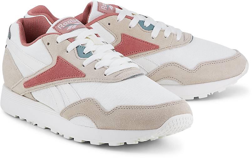 Reebok Classic Sneaker RAPIDE