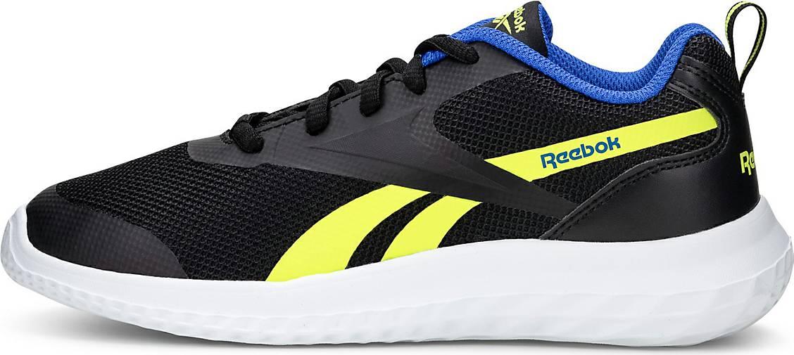 Reebok Classic Sneaker REEBOK RUSH RUNNER 3.0