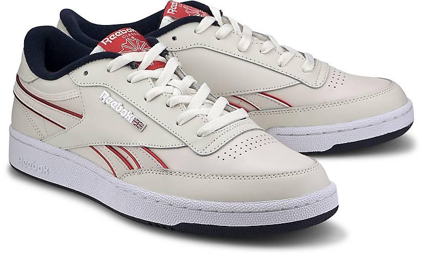 Reebok Classic Sneaker REVENGE PLUS MU