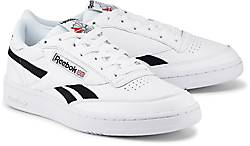 9858114c29261 Reebok Classic Herren Shop ➨ Marken-Artikel online kaufen