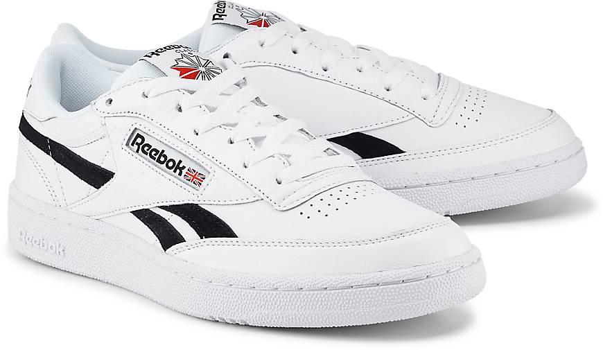 Reebok Classic Sneaker REVENGE PLUS