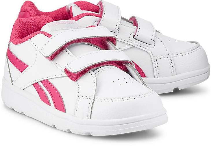 Reebok Classic Sneaker ROYAL PRIME