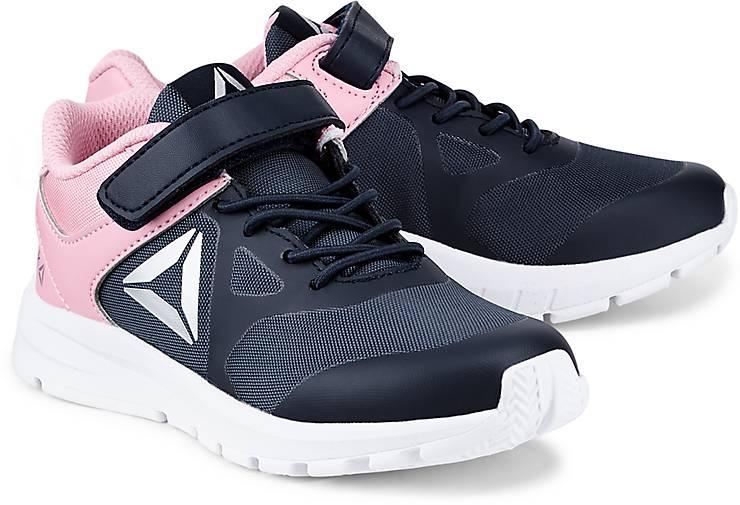 Reebok Classic Sneaker RUSH RUNNER