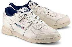 Reebok Classic Schuhe » die Kult Sneaker für coole Styles