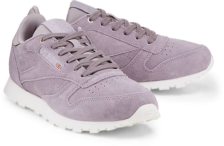 Reebok Classics CLASSIC LEATHER MCC