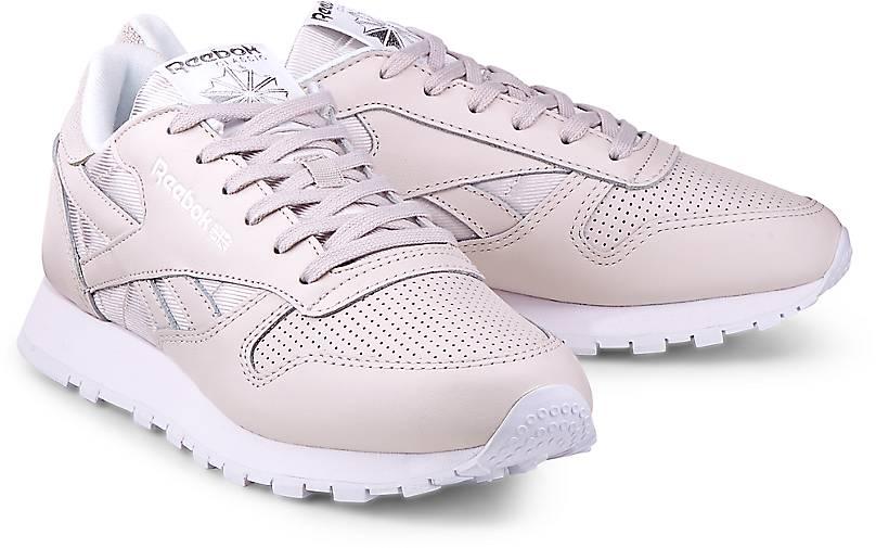 Reebok Classics Sneaker CLASSIC FTB