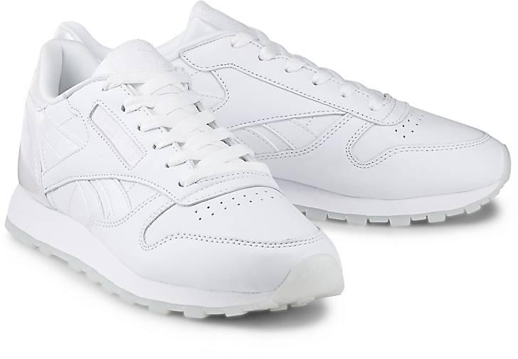 Reebok Classics Sneaker CLASSIC