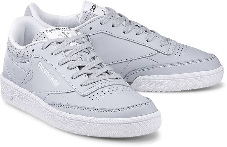 Reebok Classics Sneaker-CLUB C85 FBT