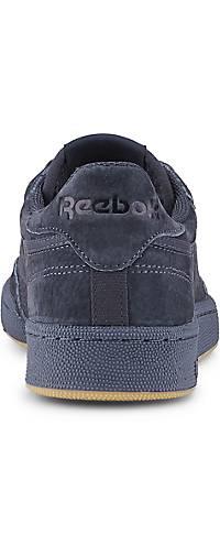 Reebok Sneaker CLUB C 85 TG