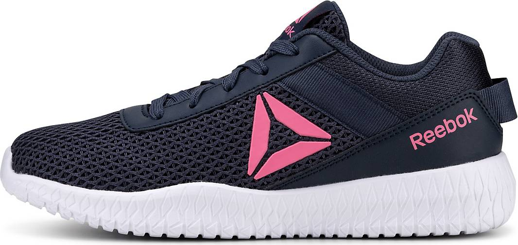 Reebok Sneaker FLEXAGON ENERGY