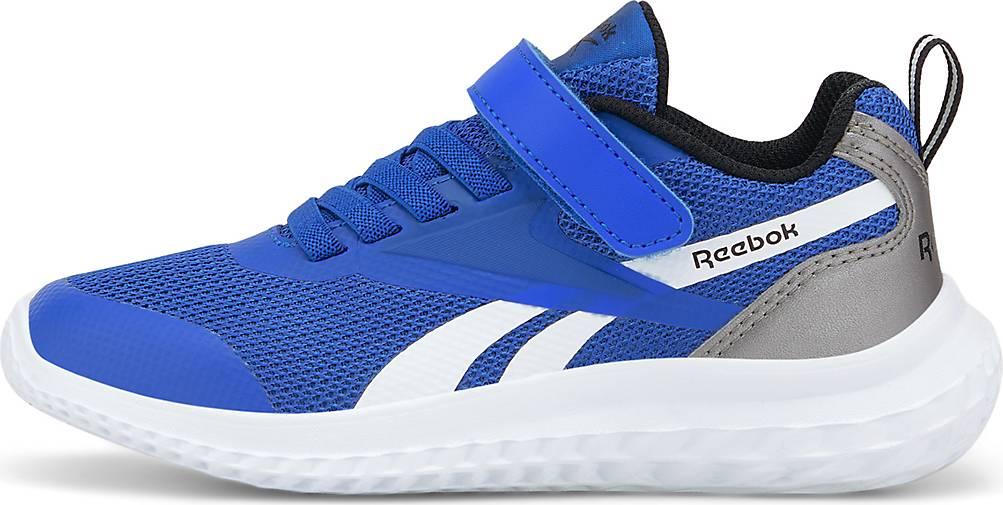 Reebok Sneaker REEBOK RUSH RUNNER 3.0 ALT