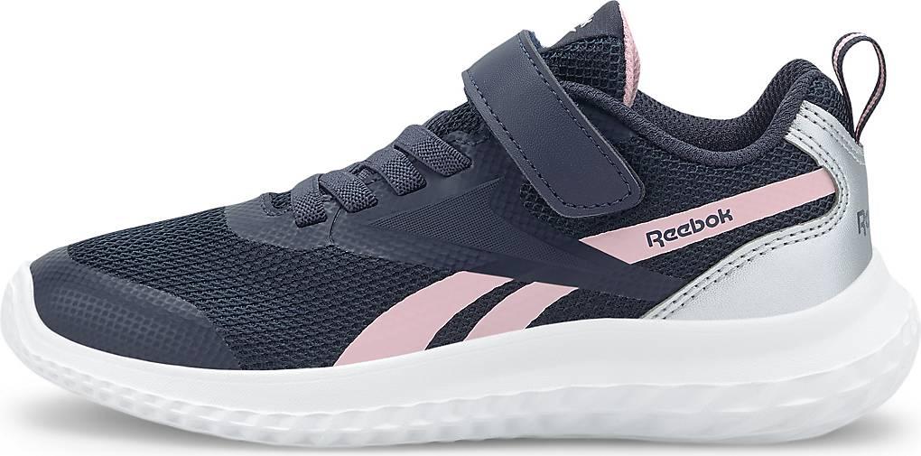 Reebok Sneaker RUSH RUNNER 3.0 ALT