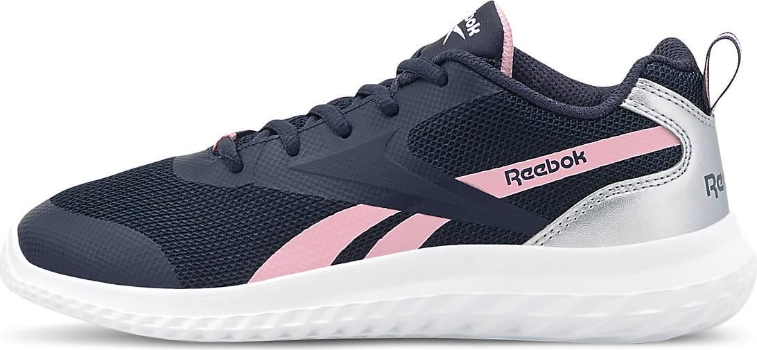 Reebok Sneaker RUSH RUNNER 3.0