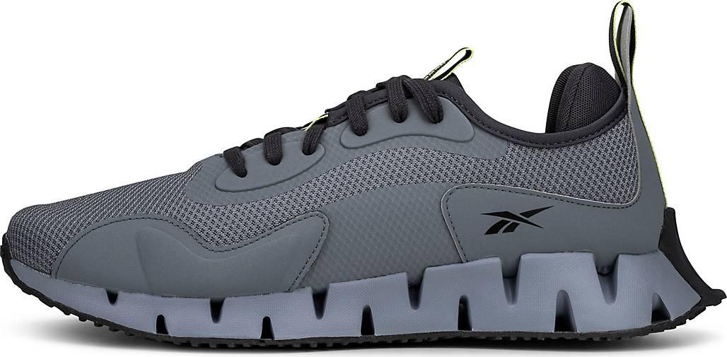 Reebok Sneaker ZIG DYNAMICA