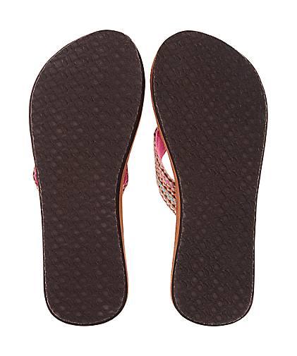 Reef Sandale GYPSYLOVE kaufen in Rosa kaufen GYPSYLOVE - 47417102 GÖRTZ Gute Qualität beliebte Schuhe c26a15