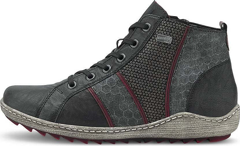 Remonte High-Top-Sneaker