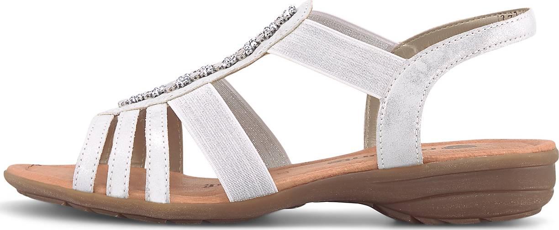 Remonte Komfort-Sandale