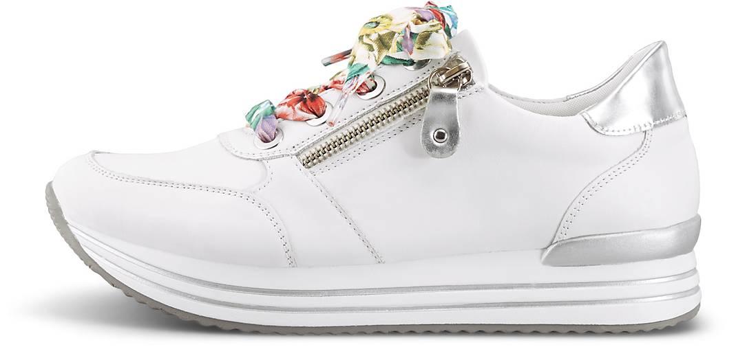 Remonte Komfort-Sneaker