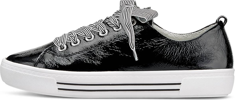 Remonte Lack-Sneaker