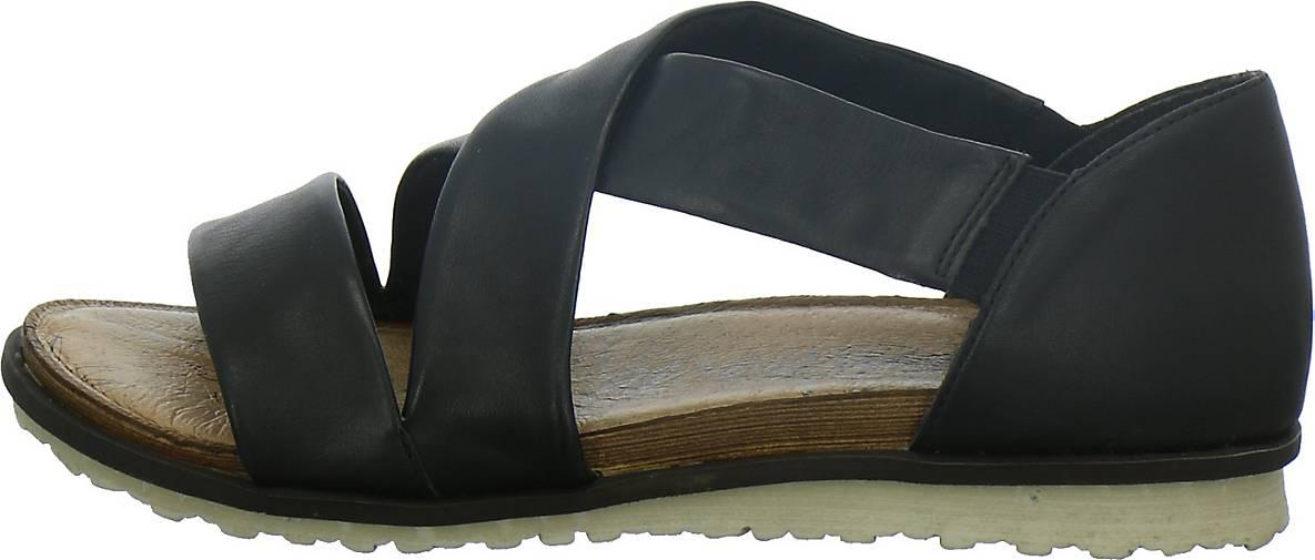 Remonte R2755 - Komfort Sandale
