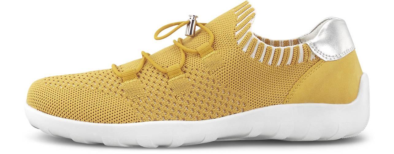 Remonte Slip-On-Sneaker