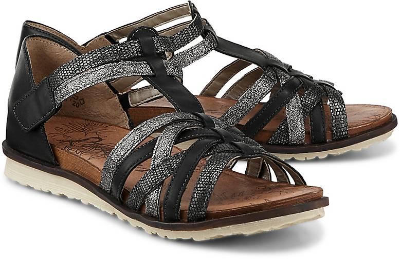 Remonte Sommer-Sandale