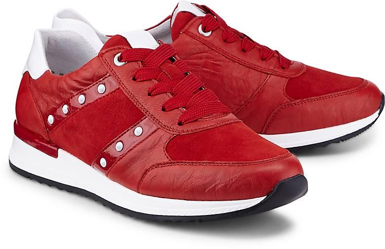 Remonte Trend-Sneaker