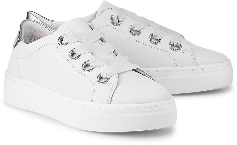 new product 29e12 ec53e Trend-Sneaker