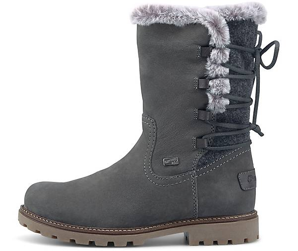 Remonte Winter-Boots