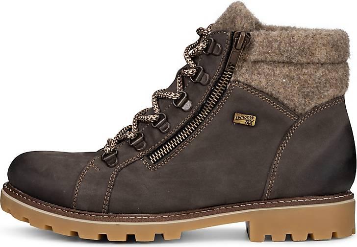 Remonte Winter-Boots