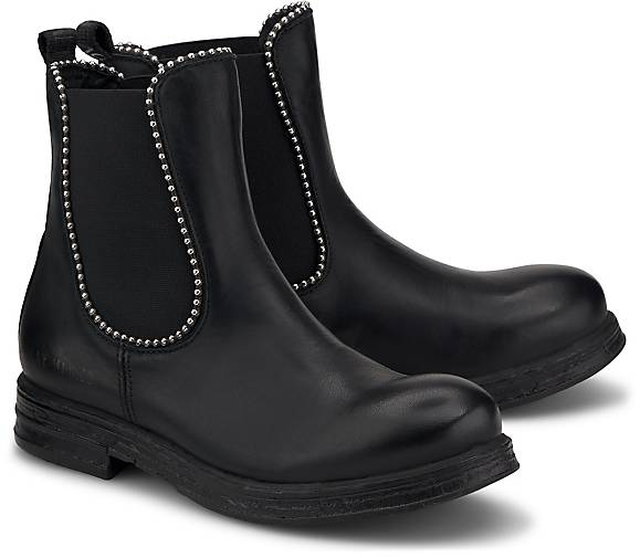Replay Chelsea-Boots SWIFT