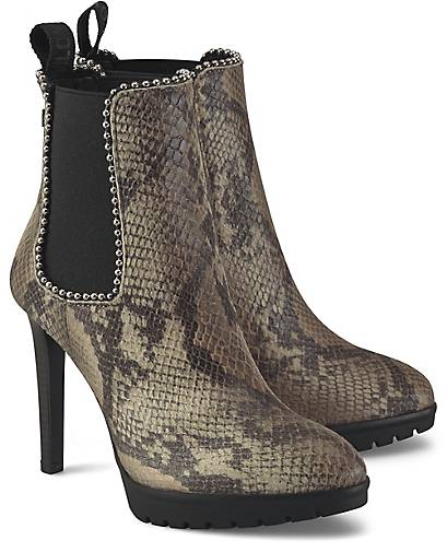 Replay Chelsea-Stiefelette SHORE