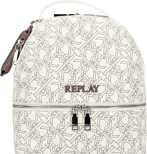 Replay City Rucksack 25 cm