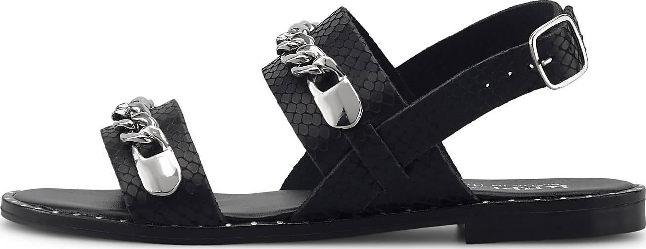 Replay Fashion-Sandale WHATY schwarz   GÖRTZ - 31265201