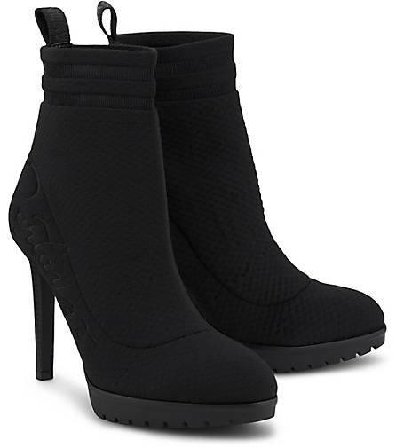 Replay High-Heel-Stiefelette HIDEOUT