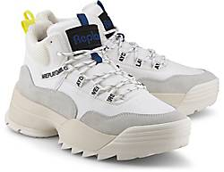 Replay Sneaker ANY