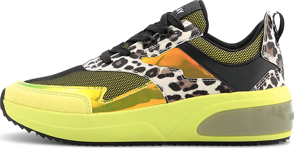 Replay Sneaker DEANS